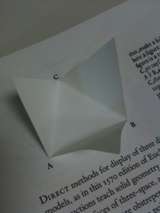 euclidpopup
